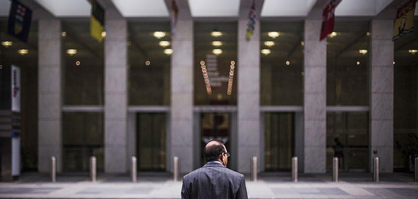 bancos_transformacion_digital