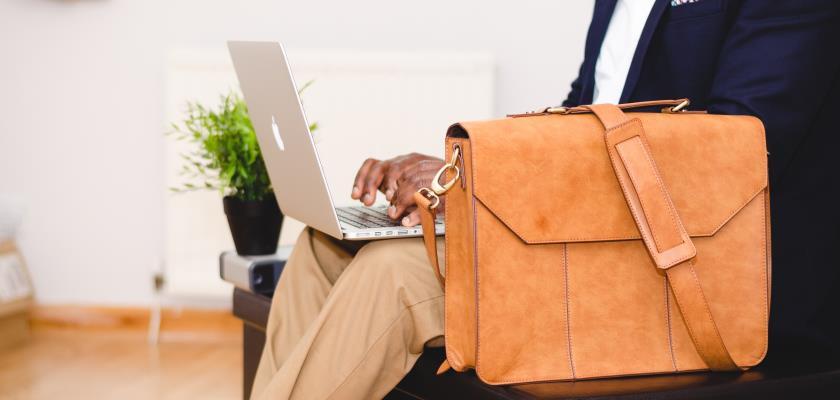consultoria_ti_tecnologia_negocio