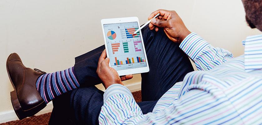 datos_empresas_transformacion_digital