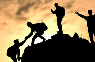 equipo_ti_empresa