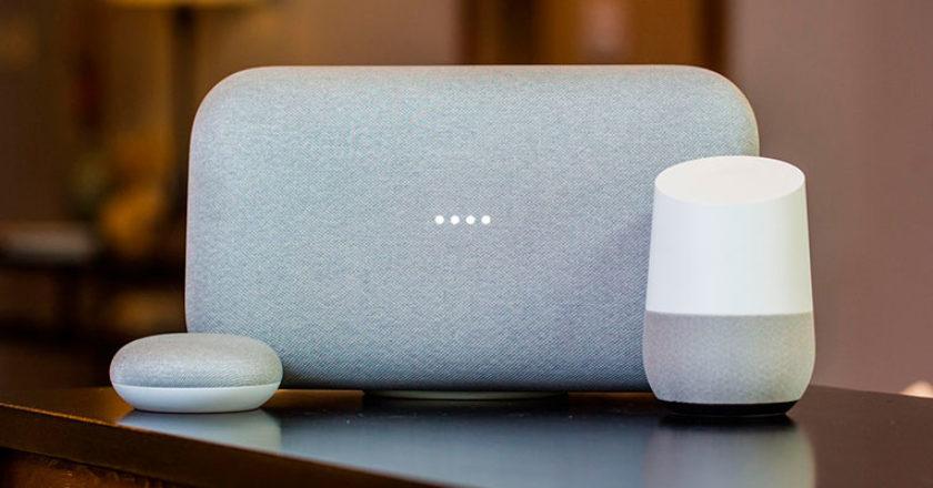 google-home-smart_home