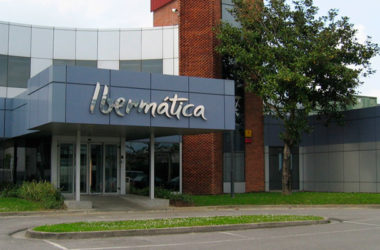 ibermatica-certificaciones