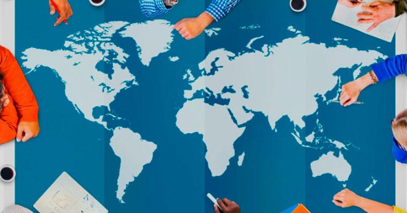 internacionalizacion_partners_ti