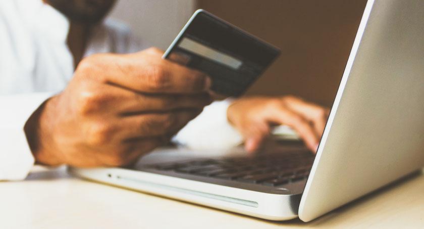 sca_pagos_online_comercio