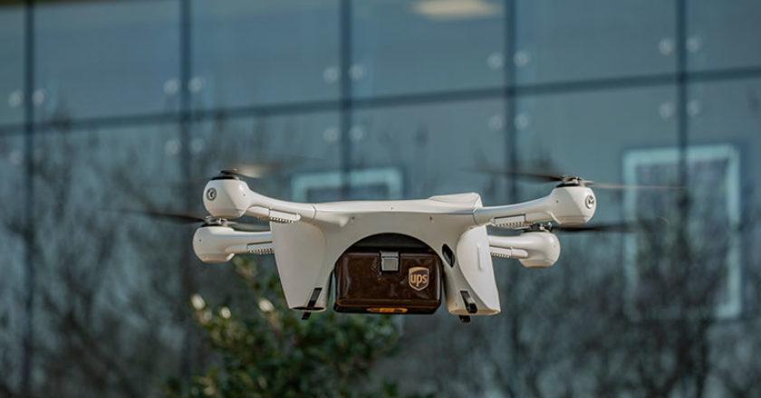 ups_entrega_drones
