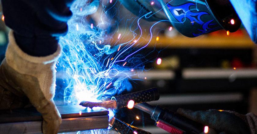 ciberseguridad_industrial
