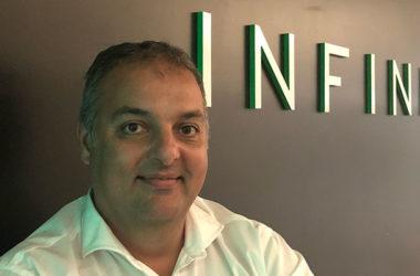 infinidat_daniel_cruz
