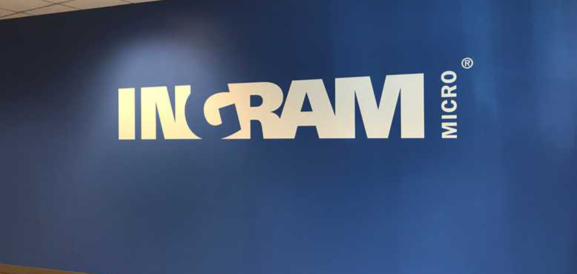 ingram_micro_
