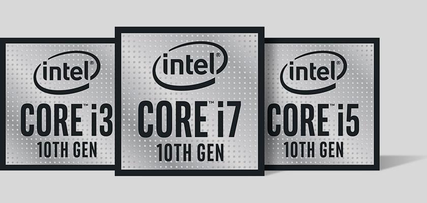 intel_generacion_10_procesadores