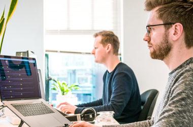 software_empresarial_partner