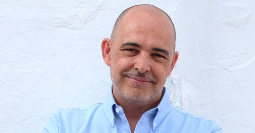 Óscar-Morillo---Lifesize