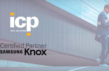 KNOX-ICP2