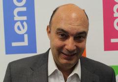 Rafael-Herranz-lenovo