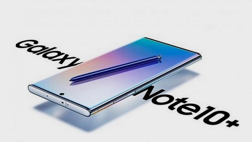 Samsung seguirá liderando el mercado smartphone de gama alta