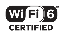 WiFi_CERTIFIED_6