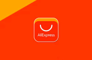 aliexpress_devoluciones