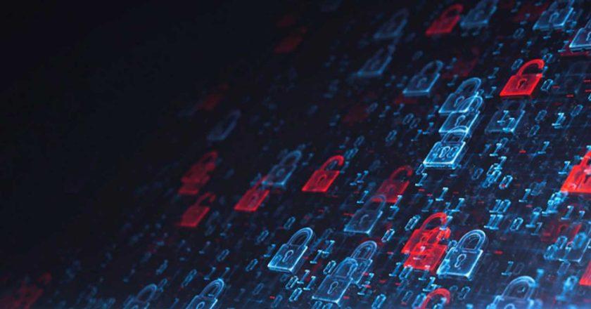 ciberseguridad_seguridad_mayoristas