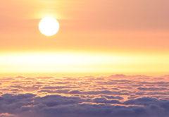 cloud_partners_canal_ti