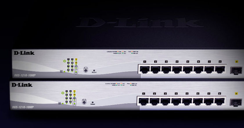 d-link_switches_smart