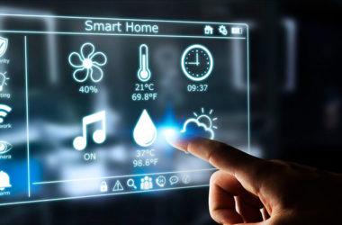 smart_home_negocio