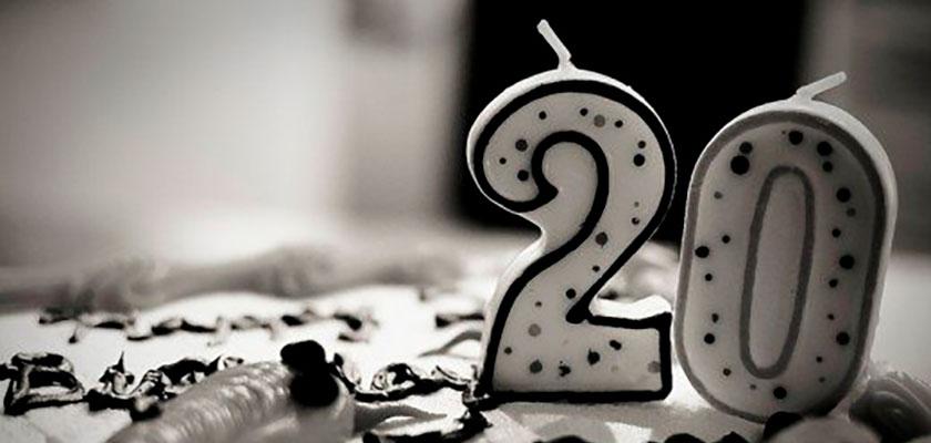vass_aniversario