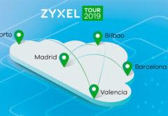 zyxel_tour_2019_evento