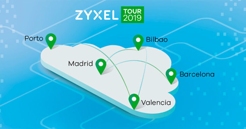 zyxel_tour_2019_evento