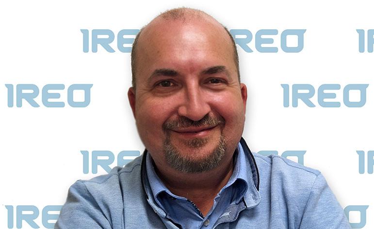 Albert-Gonzalez