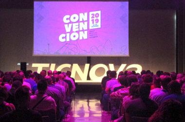 Convencion-Ticnova19-Conferencia-2