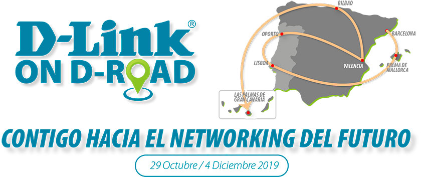 D-Link_Roadshow_IT_2019