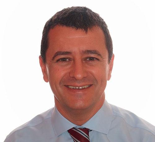 Juan-Valderas-(QAD)