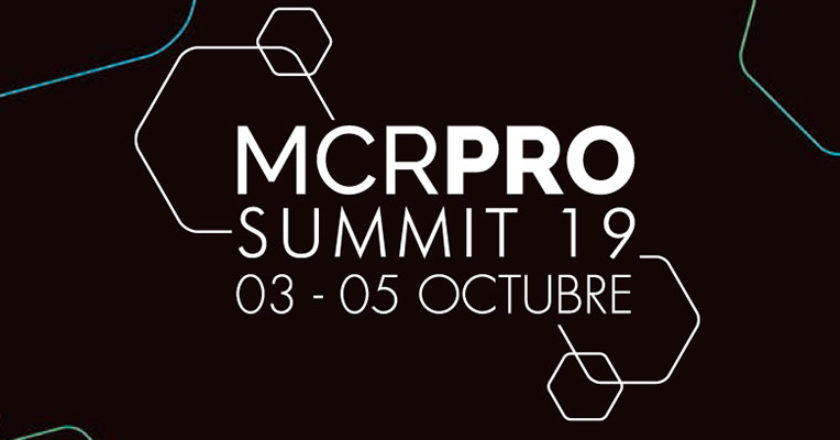 MCR-PRO-SUMMIT