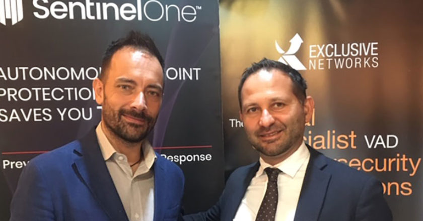 Ovanes-Mikhaylov-SentinelOne--Alberto-Pérez-EXN-1