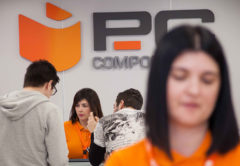 PC_COMPONENTES-98