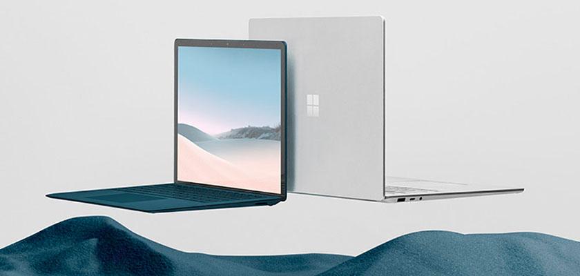 SurfaceLaptop3_portada