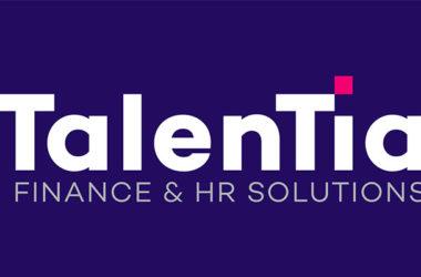 Talentia-socios_canal