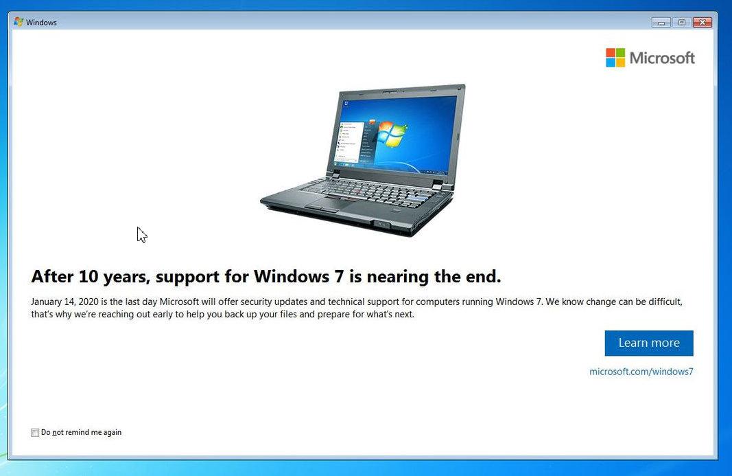 alertas-emergentes-en-Windows-7-Pro_2