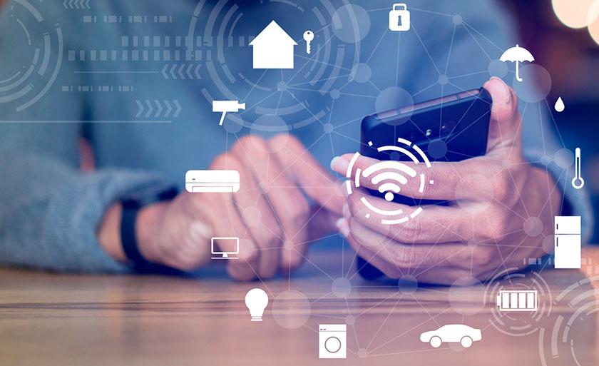 apps_digital_seguridad