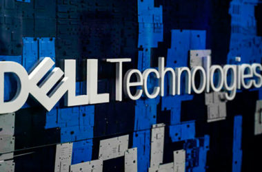 dell_technologies_eet_europarts