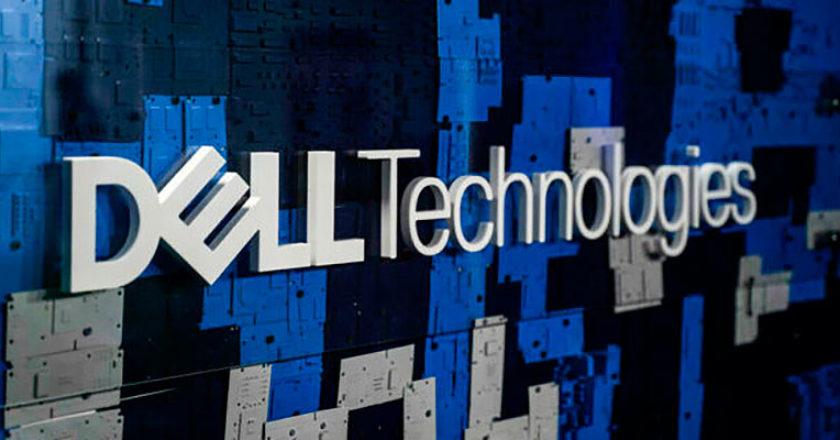 dell_technologies_