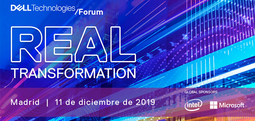 dell_technologies_forum_2019_muycanal