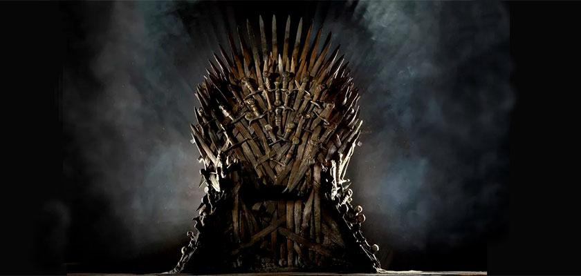 juego_tronos_canal_ti
