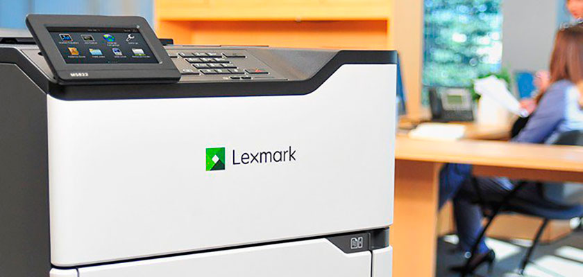 lexmark_canal_pymes