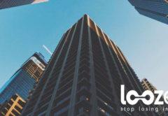 loozend_estrategia_canal