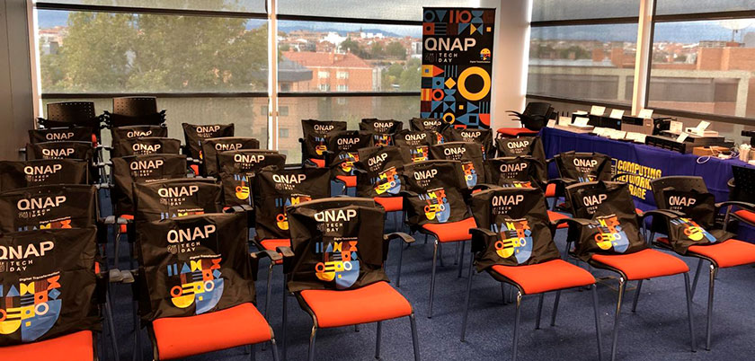 qnap_tech_day_2019