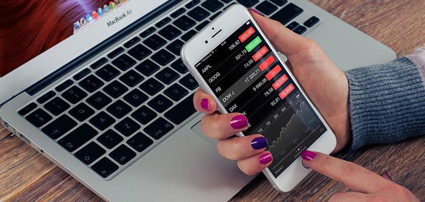 sector_financiero_transformacion_digital