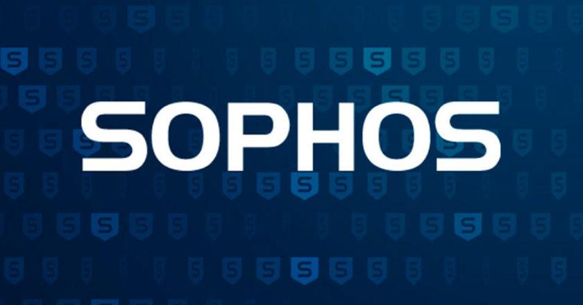 sophos_
