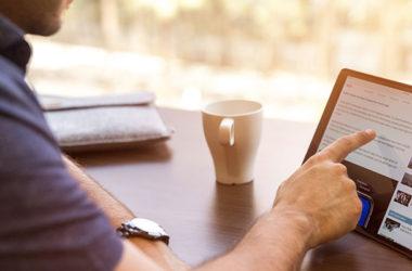 tablets_futuro_demanda