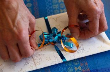tarjeta_regalo_ventas