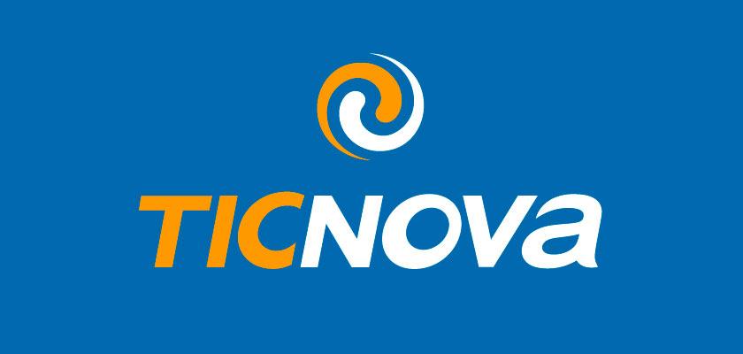 ticnova-logo